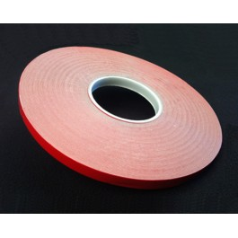 "Molding Tape Double Sided - 3/4"" x 108'"