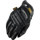 Mechanix Gloves - Original M-PACT 2 - BLACK
