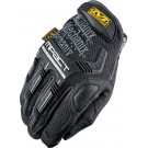 Mechanix Gloves - Original M-PACT BLACK