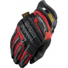Mechanix Gloves - Original M-PACT 2 - RED