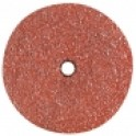 SMD - Soft Metal Disc