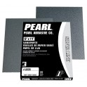Pearl 9x11 Inch Sandpaper - Waterproof