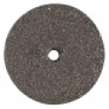 Type S - Silicon Carbide