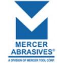 Mercer Resin Fibre Discs