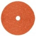 Type PMD - Ceramic/Aluminum Oxide Blend