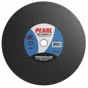 Masonry / Ductile Iron / Stud Cutting Wheels