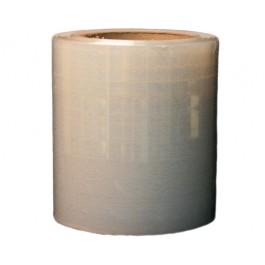 """Stretch Wrap 5"""" x 1000' 80g Clear - 12/Rolls"""