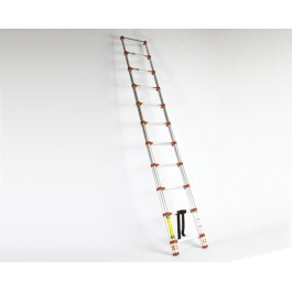LADDER - XTEND AND CLIMB - HOME EDITION 10.5'