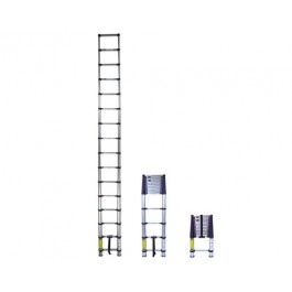 LADDER - XTEND AND CLIMB - PROFESSIONAL ED. 15.5'