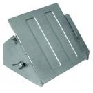 Pearl Abrasive Co. Miter Block