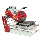 Tile Saw MK-1080 1.5hp 120v