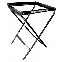 Pearl Abrasive Co. Universal Tile Saw Stand