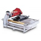 Tile Saw MK-660 .75hp 120v