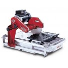 Tile Saw MK-100 1.5hp 115v