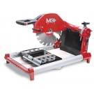 Tile Saw BX-4 1.75hp 120v 15amp