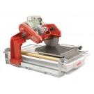 Tile Saw MK-101 PRO 1.5hp 120v