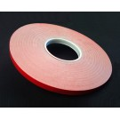 "Molding Tape Double Sided - 1/2"" x 108'"